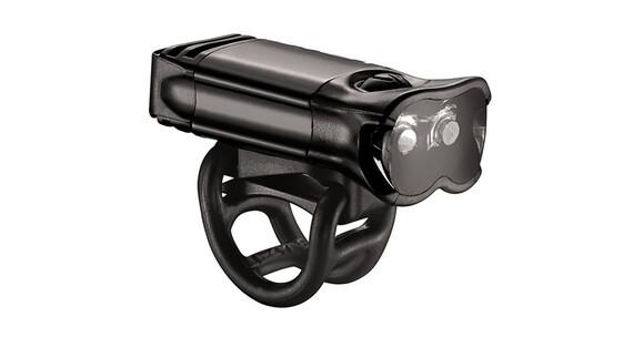 Lezyne KTV Drive Pro USB Framlampa svart